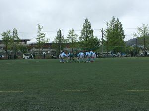 第22回全日本女子ユース(U15)サッカー選手権宮城県大会 予選結果